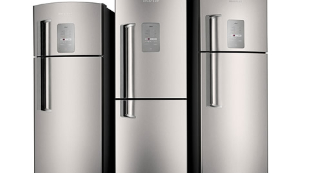 geladeiras