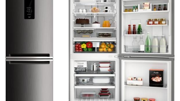 789450_RefrigeradorBRE57AK_z