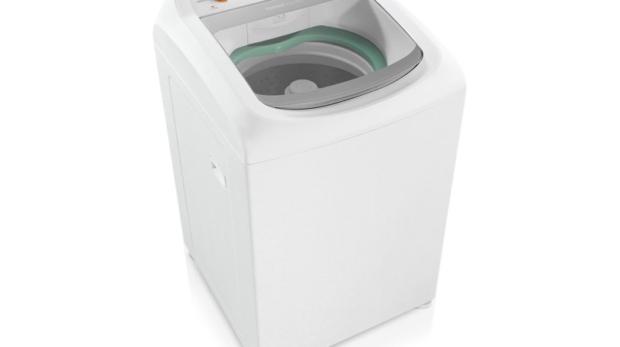 lavadora-consul-facilite-11kg-cwg11-photo28499204-12-26-34